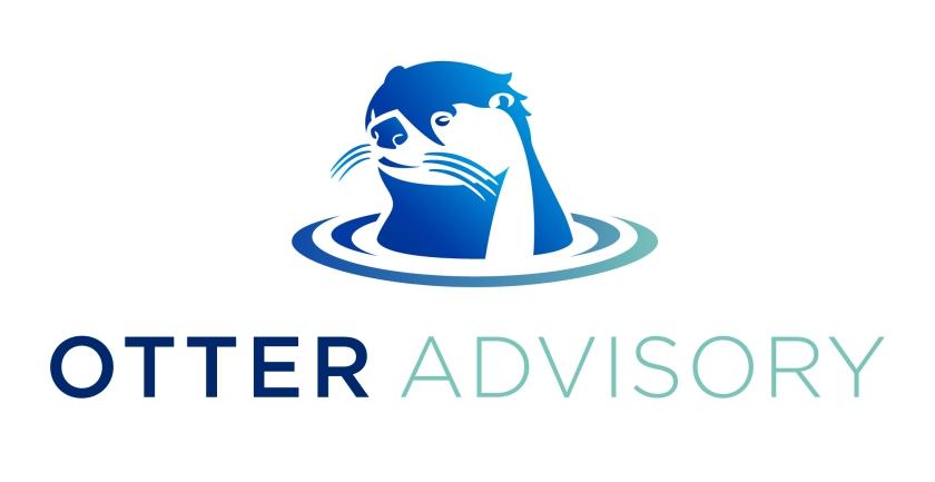 OtterAdvisory_Logo_final